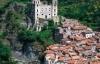 Castello dei Doria di Dolceacqua