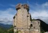 Castel Gavone