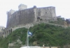 Castello di Lerici