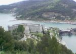 Castello di Portovenere