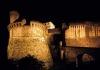 Forte di Sarzanello