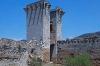 Castello dei Malaspina di Bosa