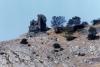 Castello di Monti Ferru