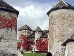 Castello di Thorens