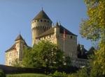 Castello di Montrottier