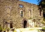 Castello di Làconi