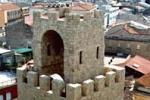 Torre di Mariano II
