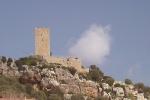 Castello di Posada