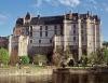Castello di Châteaudun