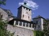 Castel Ivano