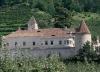 Castel Coldrano