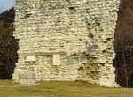 Castel Dante