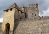 Castello di Beynac