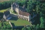 Castello di Fénelon