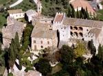 Castello di Modanella