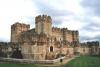 Castello di Coca