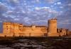 Castello di Cuéllar