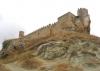 Castello di Frias
