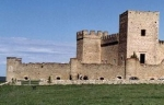 Castello di Pedraza de la Sierra