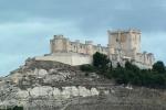 Castello di Penafiel