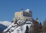 Castello di Tarasp