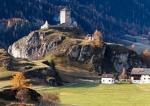 Castello di Steinsberg