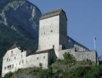 Castello di Sargans