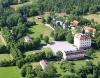 Castello di Engso