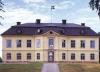 Castello di Sturehof