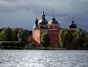 Castello di Gripsholm