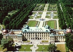 Castello di Drottningholm