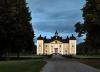Castello di Stromsholm
