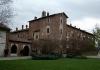 Castello di Agogna