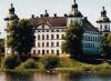 Castello di Skokloster