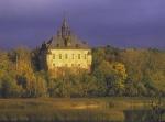 Castello di Wik