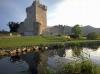 Castello di Ross
