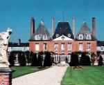 Castello di Mesnil Geoffroy