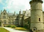 Castello di Martinvast