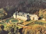 Castello di Guilguiffin