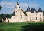 Castello di Vaulogè
