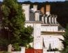 Castello Domaine de Mestrè