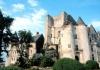 Castello di Rochefoucauld