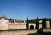 Castello di Riviere aux Chirets