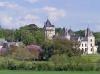 Castello di Ternay