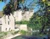 Castello di Verteuil