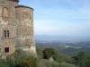 Castello di Montauto di Anghiari