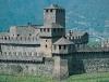 Castel Montebello