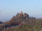 Castello Bianello di Canossa