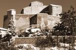 Castello di Rossena