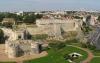 Castello di Caen
